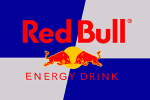 redbull-logo-art-of-flight