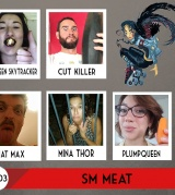 Sm Meat